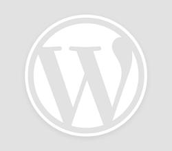 Isy Riccio Dritto: Spazzola liscia capelli, funziona davvero? Recensioni, opinioni e dove comprarla