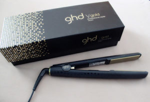 Ghd V Gold Classic Styler Classic