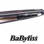 Migliori Piastre per capelli Babyliss: prezzi e recensioni