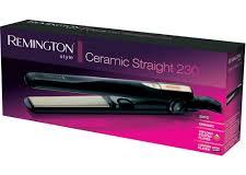 Piastra per capelli Remington S1005: recensione e offerta Amazon