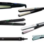 Migliori Piastre per capelli mossi: guida all'acquisto