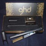 Migliori Piastre per capelli Ghd: vantaggi e modelli