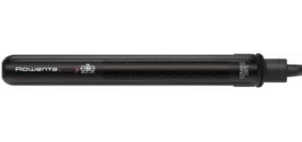 Piastra per capelli Rowenta Compact Liss SF1032: recensione