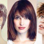 Come capire il taglio di capelli giusto