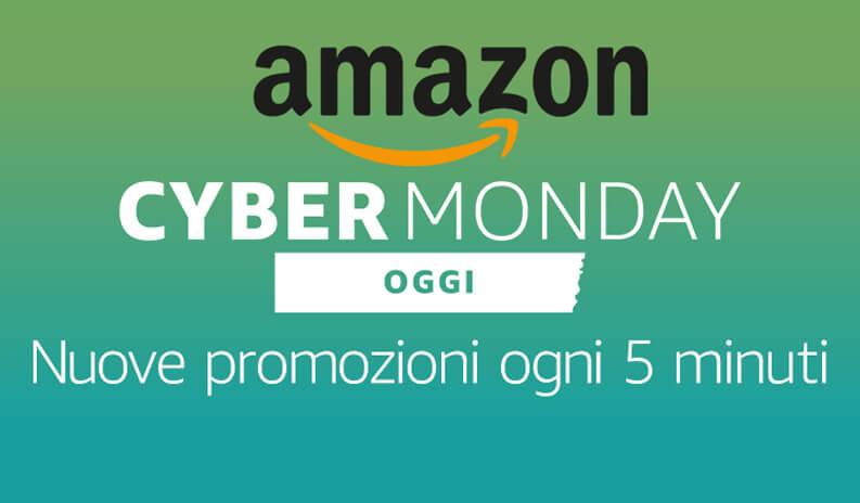 Offerte Asciugacapelli Cyber Monday