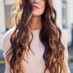 Come fare capelli ondulati