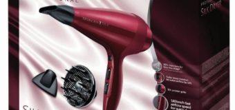 Asciugacapelli Remington AC9096: recensione e offerta Amazon