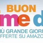 Offerte Piastre per Capelli Prime Day 2020