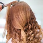 Piastre per capelli: i modelli ideali per ogni tipo di capello e acconciatura